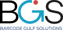 Barcode Gulf Solutions